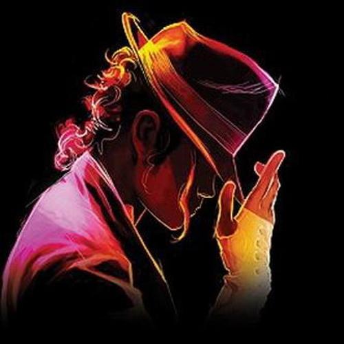 Get Lucky - Daft Punk & Michael Jackson