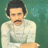 Farhad Marde Tanha  فرهاد - مرد تنها mp3