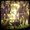 SA CON JANGA - Grupo Batuque (DJ Nirso Remix)