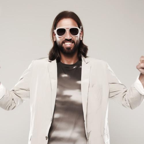 DJ Tarkan - No Smoking (April 30, 2013)
