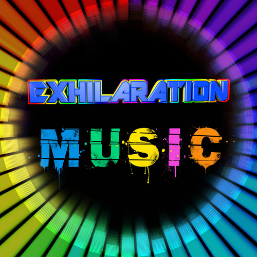 Exhilaration - Music (FREE DOWNLOAD in discription)
