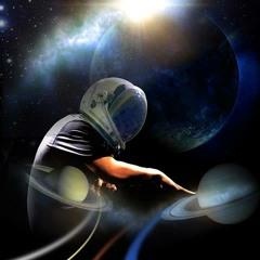 ॐ Old&New Goa Trance 2013 Mix (Goalogique) ॐ 29.04.2013  20.13