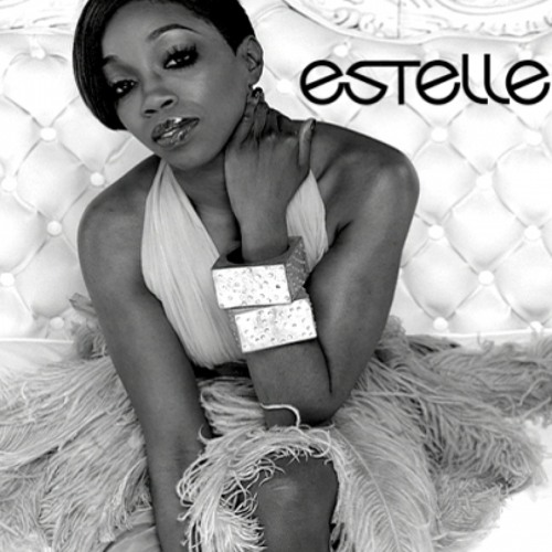 Estelle - American Boy (Wilfred Giroux Edit)
