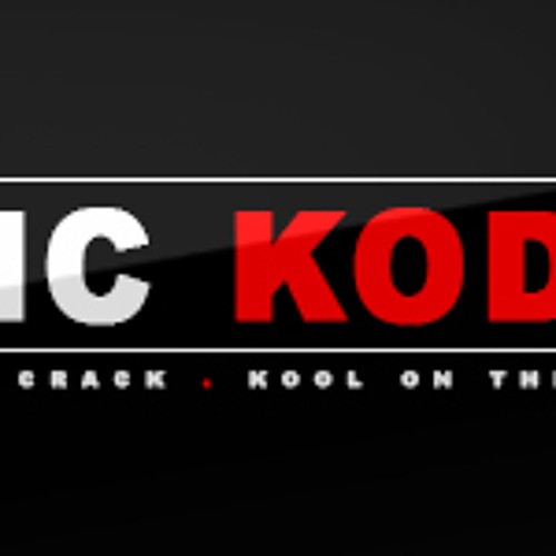 koolonthebeatproductions