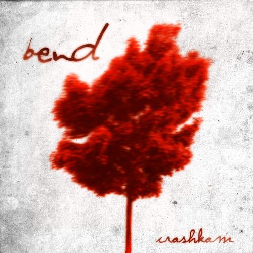 Crash Kam :: Bend