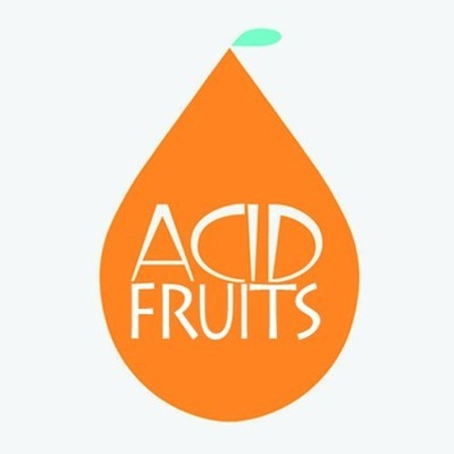 Lauro Viotti - Critical - Soon on Acid Fruits