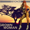 Beyoncé - Grown Woman (Fan-Made FULL)