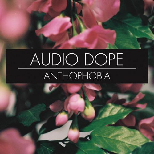 Anthophobia