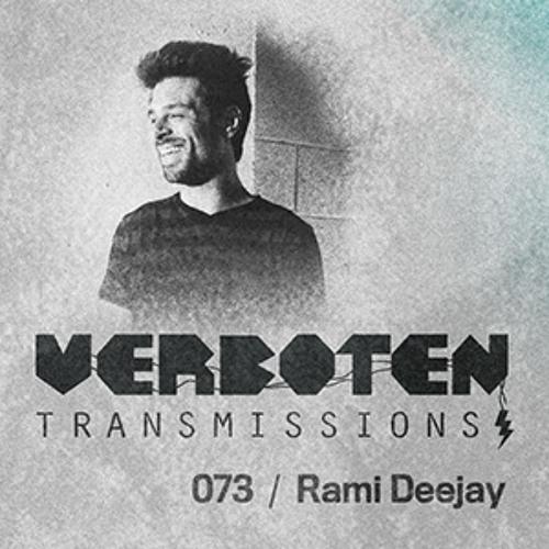 073 / Rami Deejay