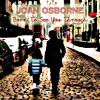 Born To See You Through - Joan Osborne