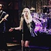 """""""Here's To Never Growing Up"""" - Avril Lavigne (Live)"""