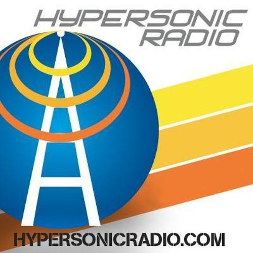 Off Da Clock Hypersonic Mix Reup