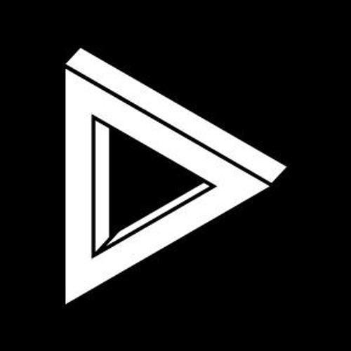 Serkan Denizer - Dakar (Original Mix) [FREE DOWNLOAD]