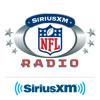 Les Snead, St. Louis Rams GM, joined The SiriusXM Blitz to talk Rams Draft & Tavon Austin.