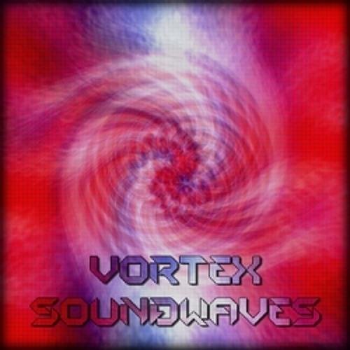Vortex SoundWaves Demo 2