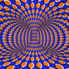 Electric Bang - Von Joseph Mashup
