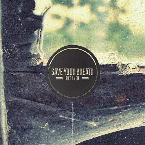 "Radio Cardiff's Morgan Richards Interviews ""Save Your Breath"" (10th/4/13)"