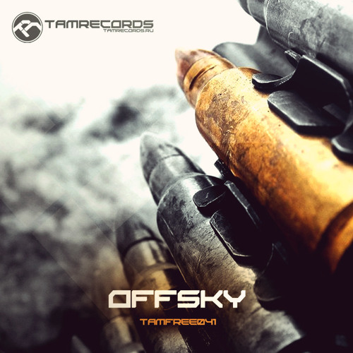 TAMFREE041b OFFsky-Killing Spree cut