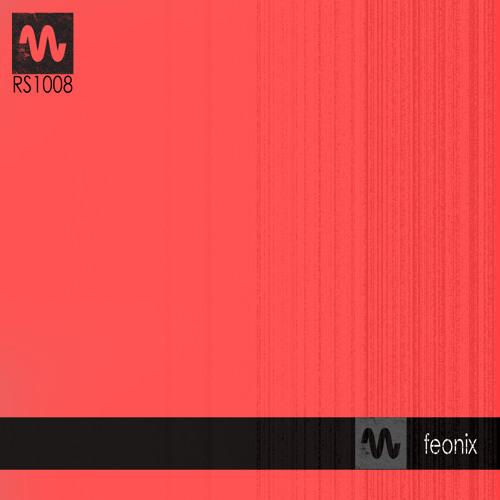 Feonix & Fialko - Night Creatures [Redshift-One 008]