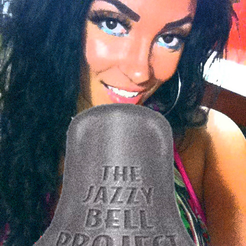 The Jazzy Bell Project - EDitors choice preview
