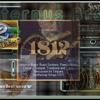 1812 Overture (Pyotr Ilyich Tchaikovsky) Aeternus Brass, Syntheway Strings, Timpani VST Plugins