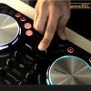 Live Mix with Pioneer DDJ-WeGo (DJ Controller)