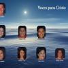 Fuego de amor, Letra y Música de Wilbert Gabriel Tun López, canta Noemí Castro
