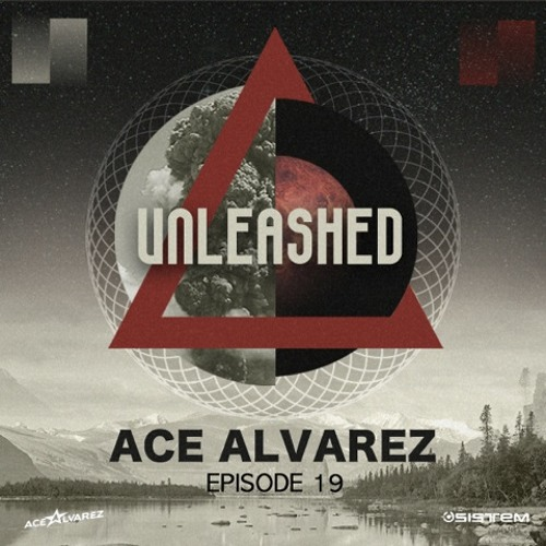 Unleashed::Ep 19::