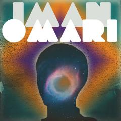What U Need- Iman Omari Feat. Good Joon