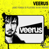 [Preview] Veerus - Jane Fonda Is Playing In My House (Original Club Mix)