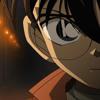 Detective Conan Soundtrack  8 - المحقق كونان