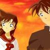 Detective Conan Soundtrack 12 - المحقق كونان