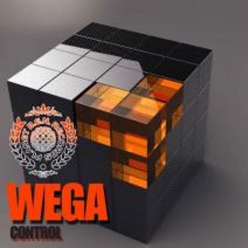 Wega - Control (MECCANO RMX)