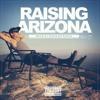 Raising Arizona (Intro)