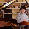 Un mundo diferente - Rabito (B.Q Piano)