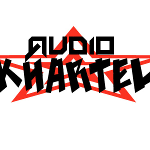 Audio Khartel - Racha (Original Mix)
