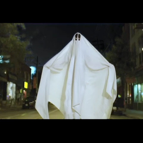 Deadmau5 - ghost n stuff (MAEHM remix)