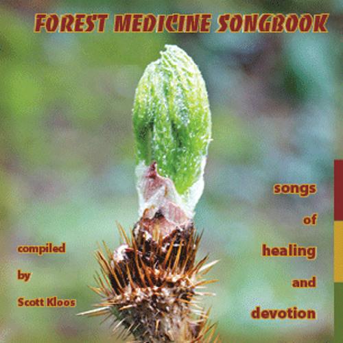 Hawthorn Heart Song