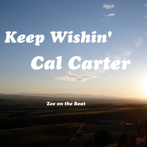 Keep Wishin' (Demo) (Produced by O zee)
