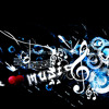 Heartbeat - Stereo Skyline Guitar Cover