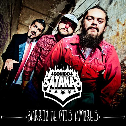 Sonido Satanas - Amor de crucero (ft. Brendiva)