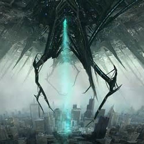 Maze & Tokez - Alien Invasion (5K Free EP)