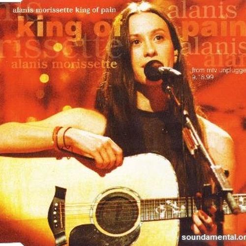 Chords for Alanis Morissette - You Learn - Good Morning ...