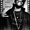 Slim b.lyrics..swimming pool remix kendrick lamar