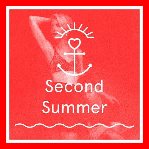 YACHT - Second Summer (Ben Aqua 3D Winter Mix)