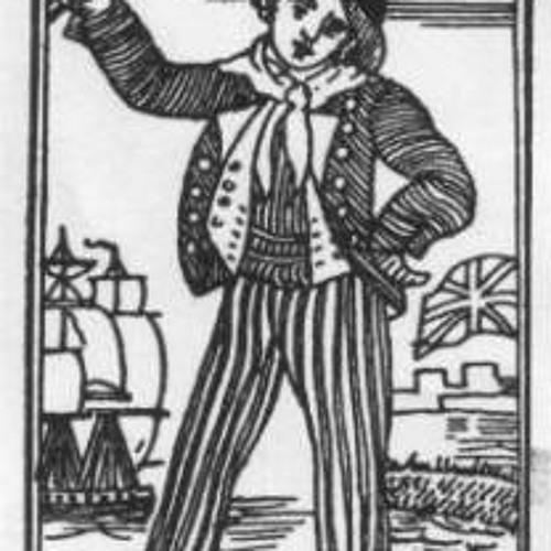 John Dally's Hornpipe, Farewell to the Creeks