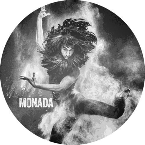 radj - monada