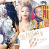 Wildest Moments (Remix)