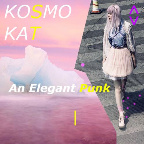 An Elegant Punk