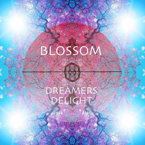 Blossom (Original Mix)